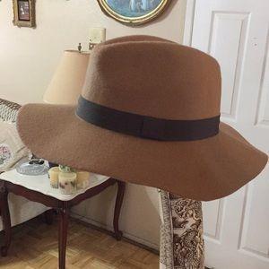Express Fedora Hats